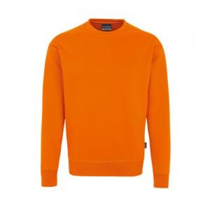orangeeee471